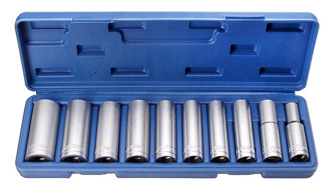10-Nuesse-Steckschluessel-LANG-Nuss-1-2-10-24-mm