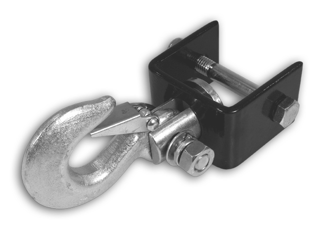 Haken-Lasthaken-Sicherheitshaken-Kranhaken-Haken-Kran-Haken-Seilhaken-Werkstatt